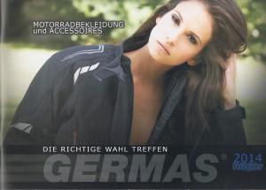 01-2014 Germas Katalog