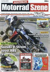 03-2014 MoKo Lavendel-Kurvenrausch verkleinert