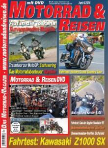 06-2014 M&R Karelien
