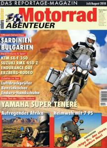 07_08-2010 MotorradAbenteuer_So ein Mist!