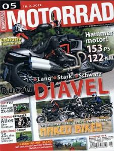 2011-05 Motorrad_Unterwegs auf Island