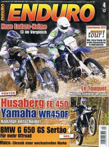 2012-04 Enduro_Highway to hell