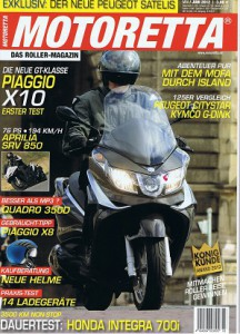 2012-06 Motoretta_Entschleunigt