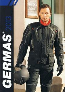 2013-01 Germas Katalog I