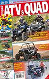 2013-09-10 ATV & Quad, Terminankündigung