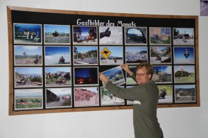 2014-06 Fotoausstellung Die Kurve