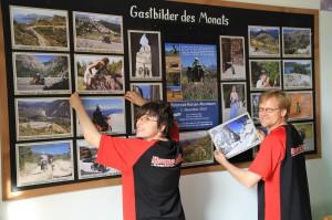 2014-10 Fotoausstellung Die Kurve