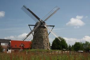 Königsmühle 1