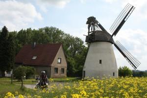 Valentins Mühle