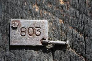 301 I