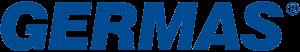 GERMAS-Logo