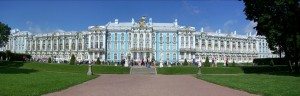 Katharinenpalast I