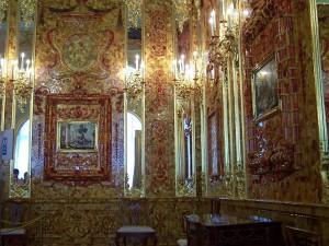 Katharinenpalast III