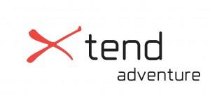 Logo-xtend.jpg
