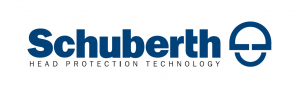 Schuberth Logo Web