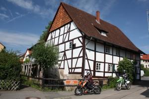 W. Busch Mühle 01