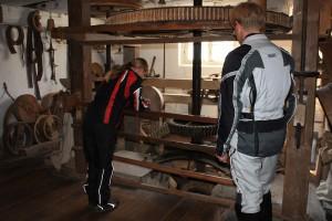 W. Busch Mühle 02