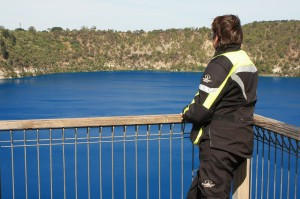 Blue Lake I