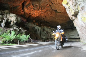 Jenolan Caves II