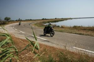 Provence I 04