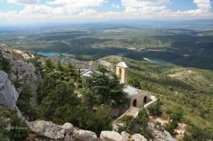 Provence I 15