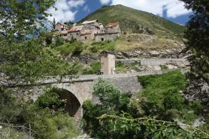 Provence I 30