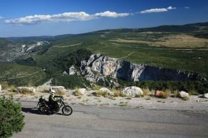 Provence I 33
