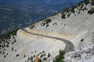 Provence II 15