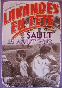 Provence II 18