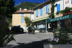 Provence II 25
