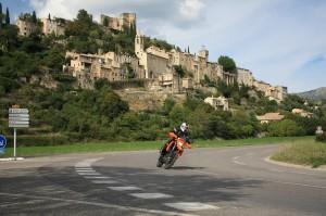 Provence II 29