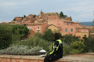 Provence II 3