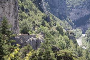 Provence II 31