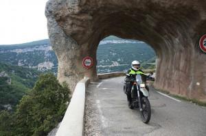 Provence II 9