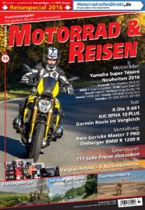 2016-01 M&R Ausgabe 72