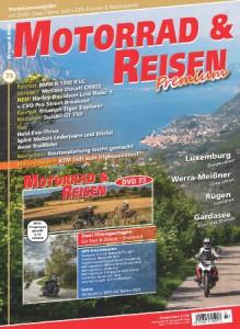 2016 M&R Ausgabe 73