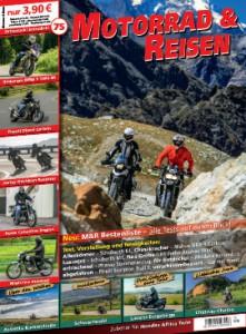 2016 M&R Ausgabe 75