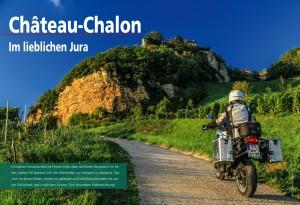 ChateauChalon-jpg