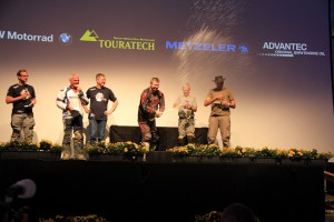 Touratech (10)