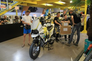 Touratech (2)