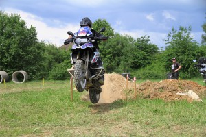 Touratech (5)