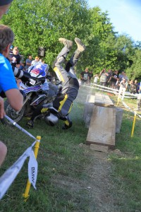 Touratech (7)