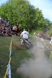 Touratech (8)