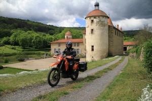 Auvergne 17