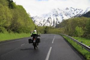Auvergne 27