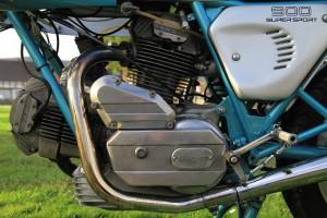 motor-links