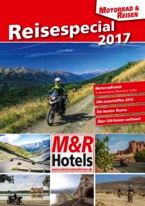 reisespecial-2017-jpg